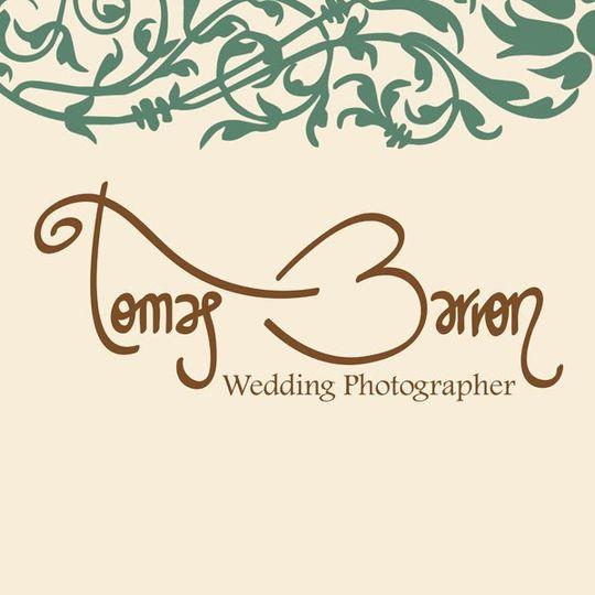 TOMAS BARRON PHOTOGRAPHER