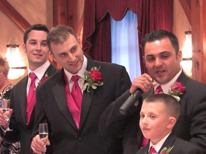 Tmx 1435603361196 Kristyjoseph3 Arlington wedding videography