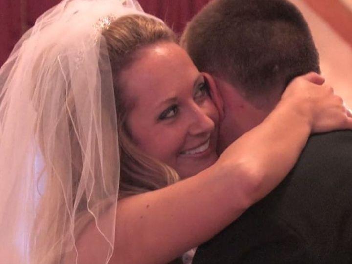 Tmx 1435603364547 Kristyjoseph4 Arlington wedding videography