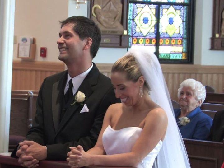 Tmx 1435603369690 Marconadine1 Arlington wedding videography