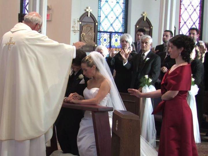 Tmx 1435603375963 Marconadine2 Arlington wedding videography