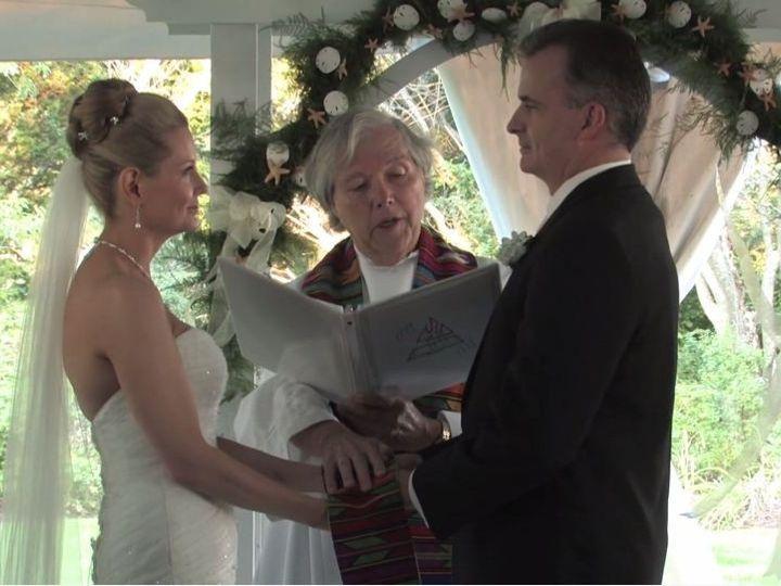 Tmx 1435603381228 Michaelshelagh1 Arlington wedding videography