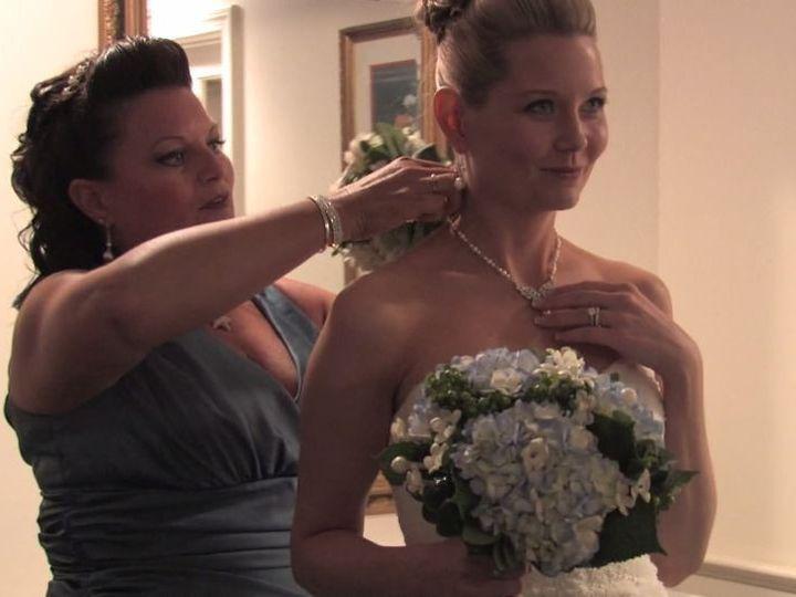 Tmx 1435603387205 Michaelshelagh2 Arlington wedding videography
