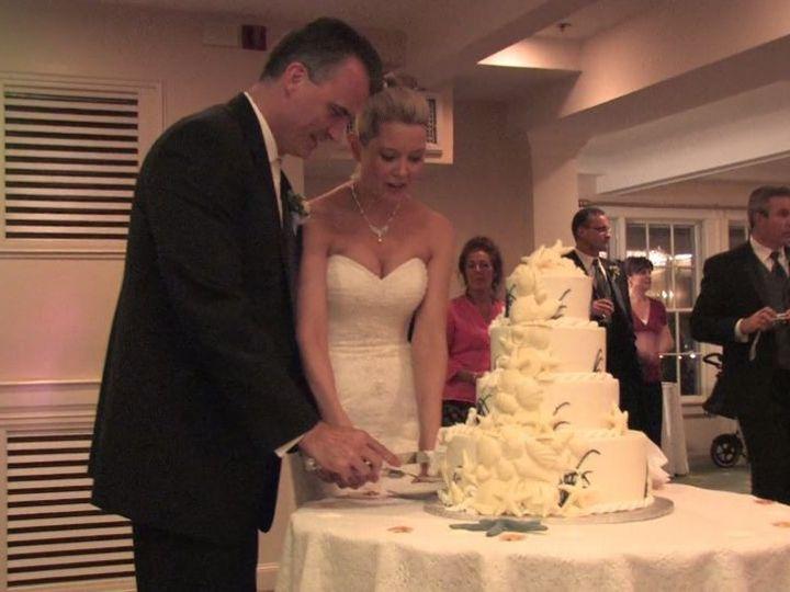 Tmx 1435603392338 Michaelshelagh3 Arlington wedding videography
