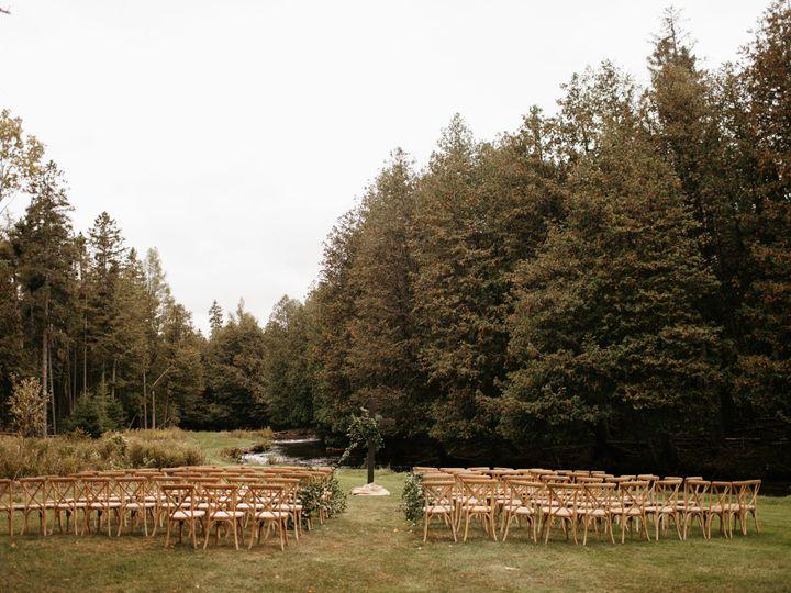 Tmx 0y6a1094 51 982256 160795423458026 Boyne Falls, MI wedding venue