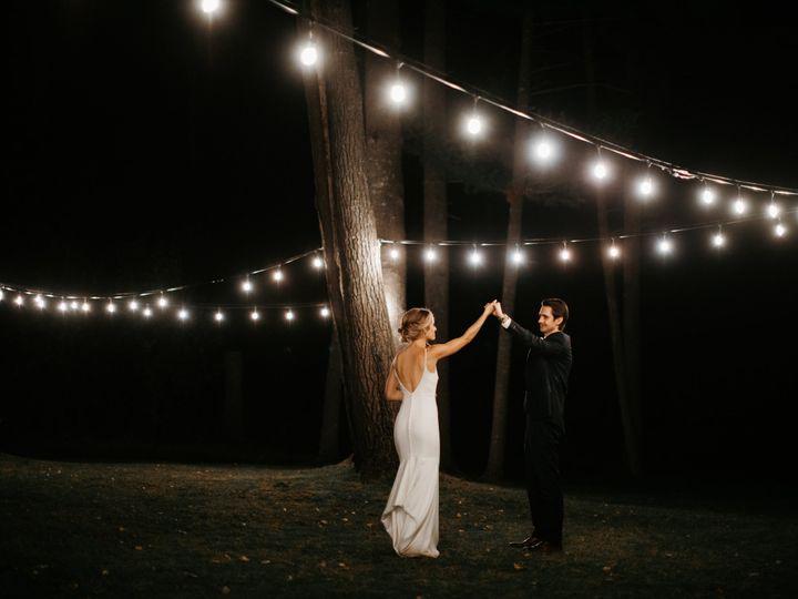 Tmx 0y6a2639 51 982256 160795422429587 Boyne Falls, MI wedding venue
