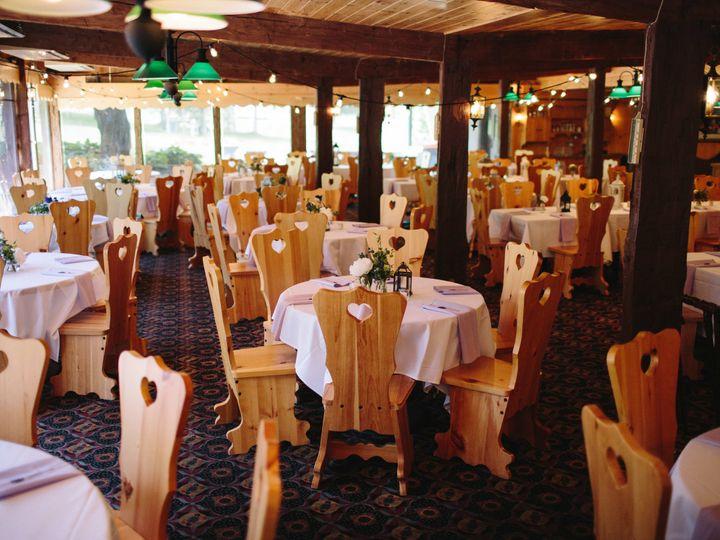 Tmx 1510072154047 Steineriksens Boyne Falls, MI wedding venue