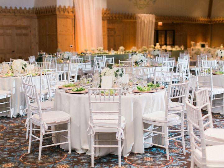 Tmx 1510072793578 Matterhorn7 Boyne Falls, MI wedding venue