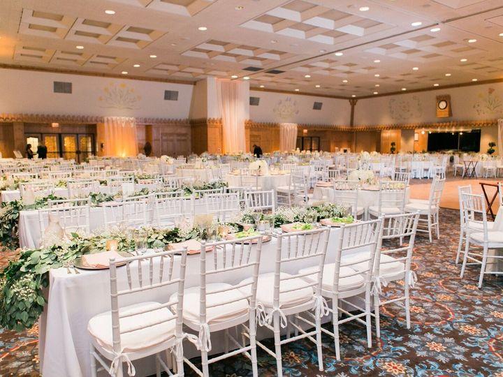 Tmx 1510072794981 Matterhorn8 Boyne Falls, MI wedding venue