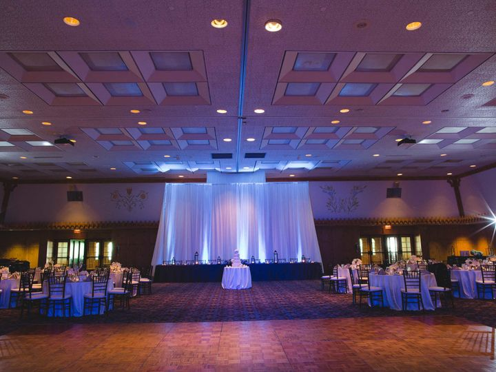 Tmx 1510072805026 Matterhorn9 Boyne Falls, MI wedding venue