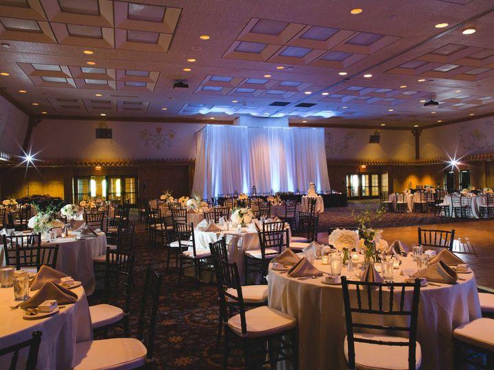 Tmx 1510072817278 Matterhorn10 Boyne Falls, MI wedding venue