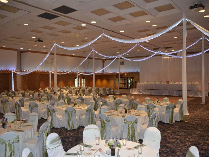 Tmx 1510072947692 Matterhorn1 Boyne Falls, MI wedding venue