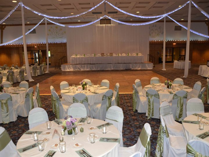 Tmx 1510072948012 Matterhorn2 Boyne Falls, MI wedding venue