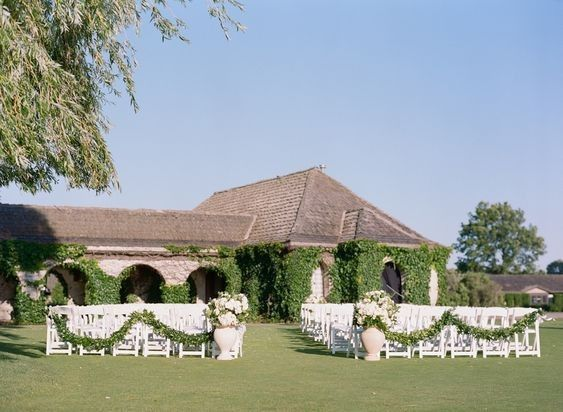 Tmx B1c2ffb318a5134796e4999e9eb5c259 51 982256 1564606218 Boyne Falls, MI wedding venue