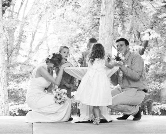 Tmx 1514590112235 Famly Ritual 2 Croppeda Madison, WI wedding officiant