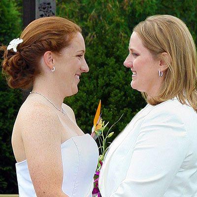 Tmx 1514590294426 Mm Square Madison, WI wedding officiant