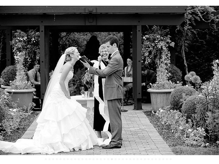 Tmx 1514590343741 List Madison, WI wedding officiant