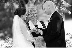 Tmx Wedding To Marriage 01 51 992256 Madison, WI wedding officiant