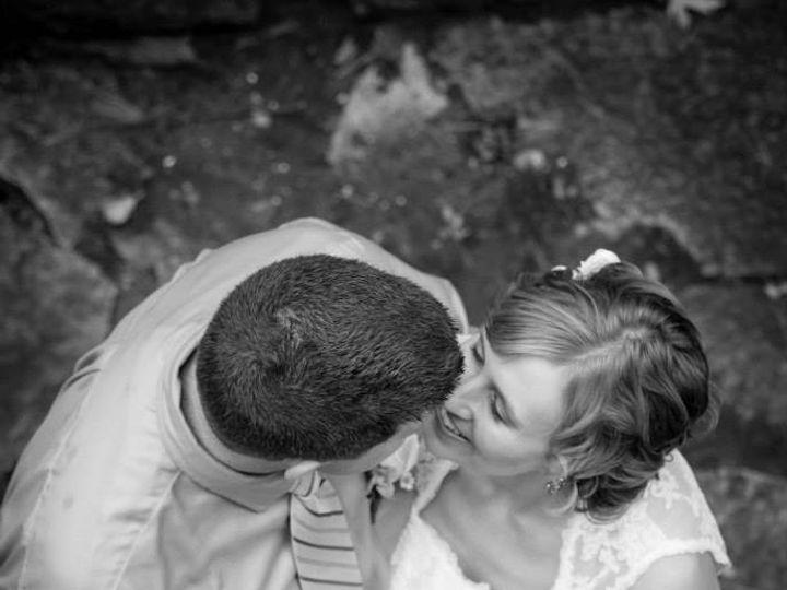 Tmx Wedding To Marriage 03 51 992256 Madison, WI wedding officiant