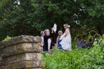 Wedding to Marriage image