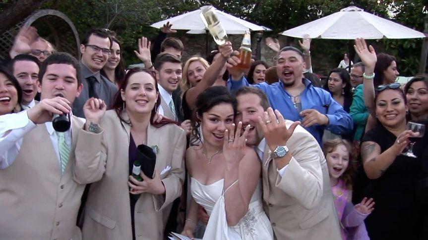 79305f1ce83ecad5 1533694754 ed4e6f163822aac4 1533694748994 6 Wedding Samples 6