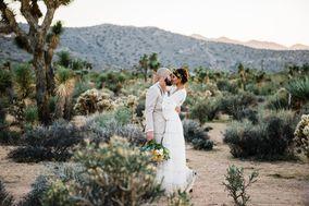 Desert Hearts Photography