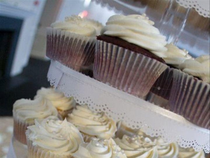 Tmx 1306820215236 JCK02245 Bellevue wedding cake