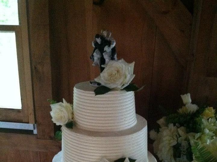 Tmx 1468250454949 73401810151520171363200984215163n Gilford wedding catering