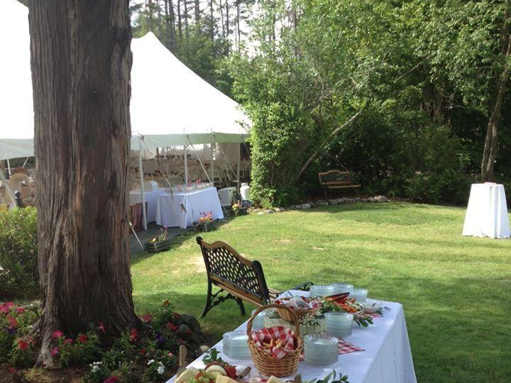 Tmx 1468250466529 995461101517832425132001843114275n Gilford wedding catering