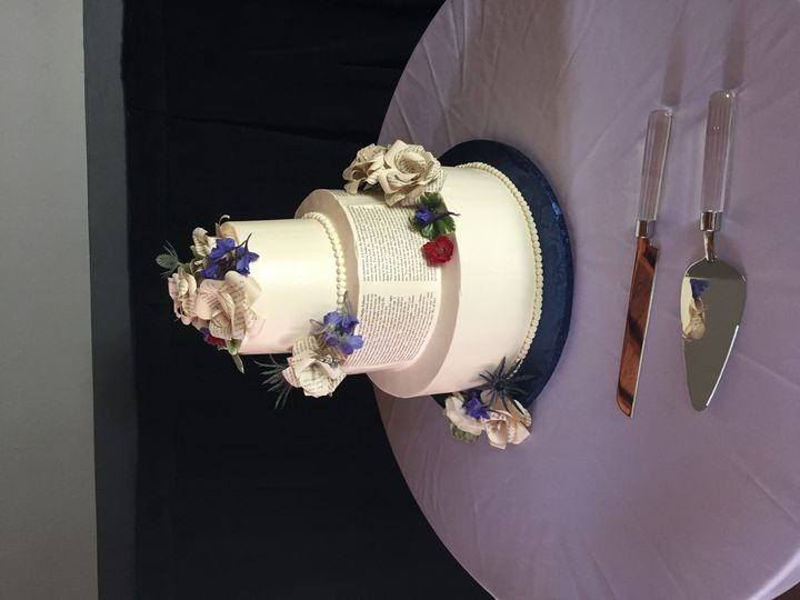 Tmx 1468251175468 Img7943 Gilford wedding catering