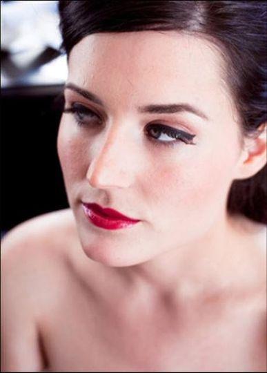 spotlight makeup artists