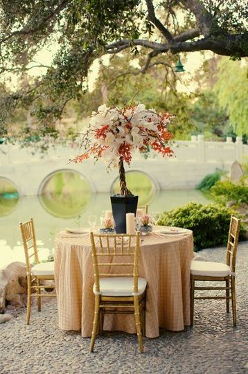 Special Thanks to all the vendors who made this possible:  Location The Huntington Library, Art...