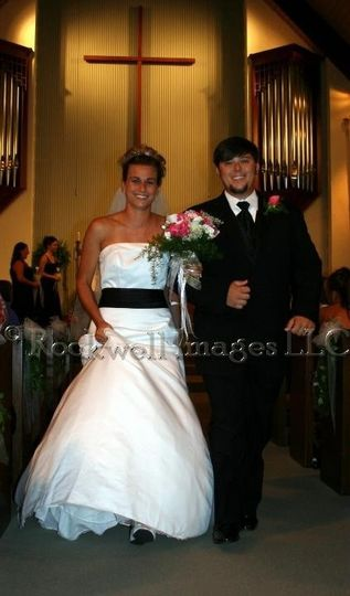 candace wedding recessional fixed ccd small