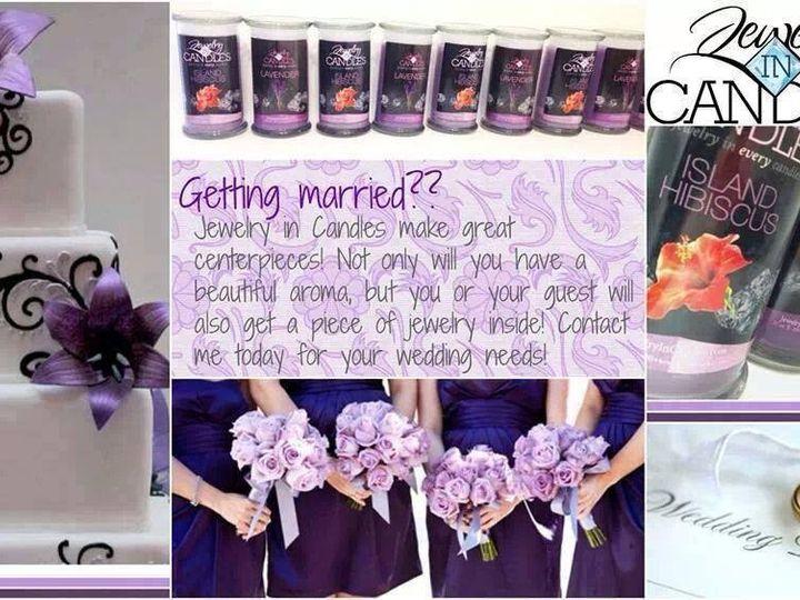 Tmx 1432223163328 Jic Wedding1 Youngstown wedding favor