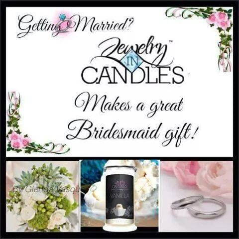 Tmx 1432223362594 Jic Married   Bridesmaid Youngstown wedding favor