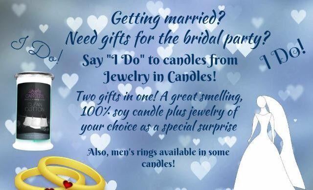 Tmx 1432223553323 Jic Say I Do To Jic Youngstown wedding favor