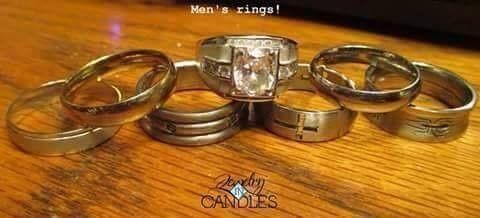 Tmx 1432223590714 Jic Mens Ring Youngstown wedding favor