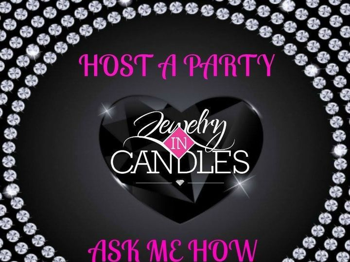 Tmx 1432223767654 Jic Host A Party Ask Me How Youngstown wedding favor