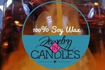 Jewelry In Candles~ MichellesFavoriteScents image