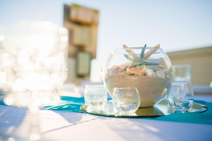 #weddingsandeventsbymisty
