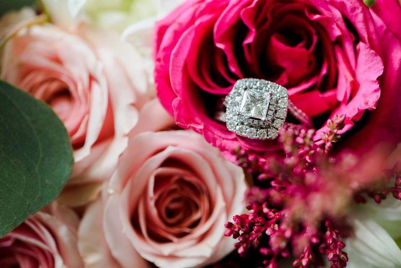 mcglothlin wedding kiersten stevenson photography 30a panama city beach dothan tallahassee 28 of 565 51 94256 v1