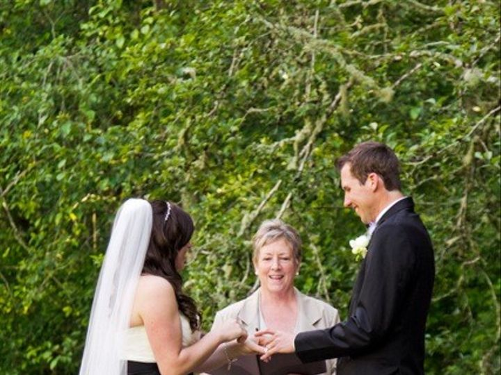 Tmx 1429217353168 6 Lakebay, WA wedding officiant