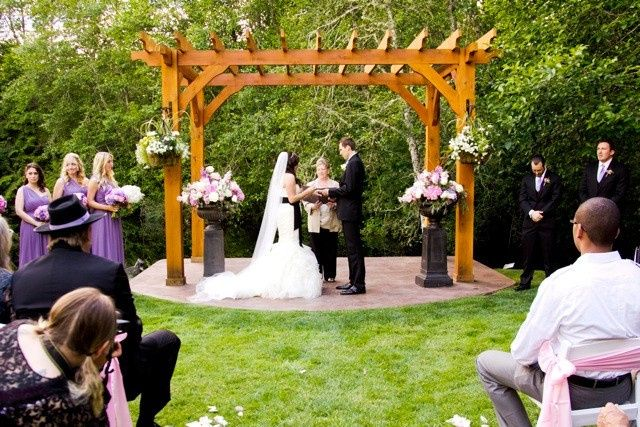 Tmx 1429217357435 5 Lakebay, WA wedding officiant