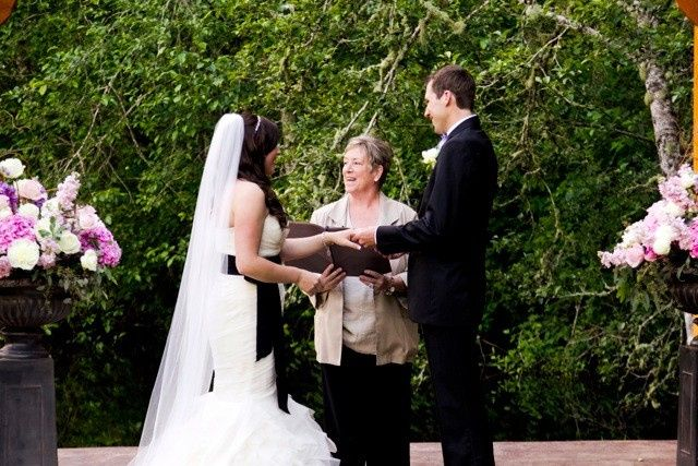 Tmx 1429217360689 4 Lakebay, WA wedding officiant