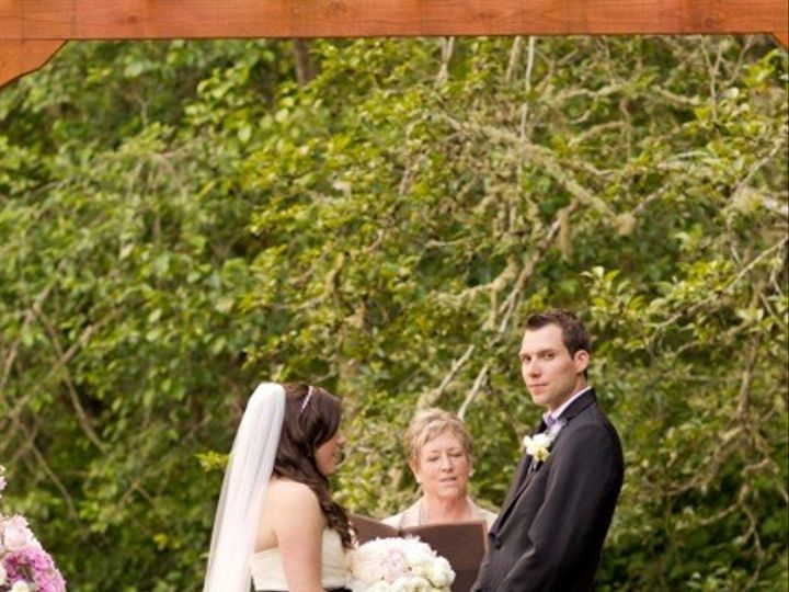 Tmx 1429217365292 3 Lakebay, WA wedding officiant