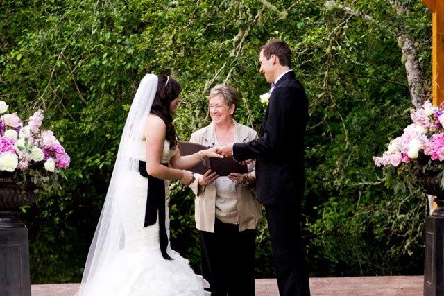 Tmx 1429217367642 2 Lakebay, WA wedding officiant