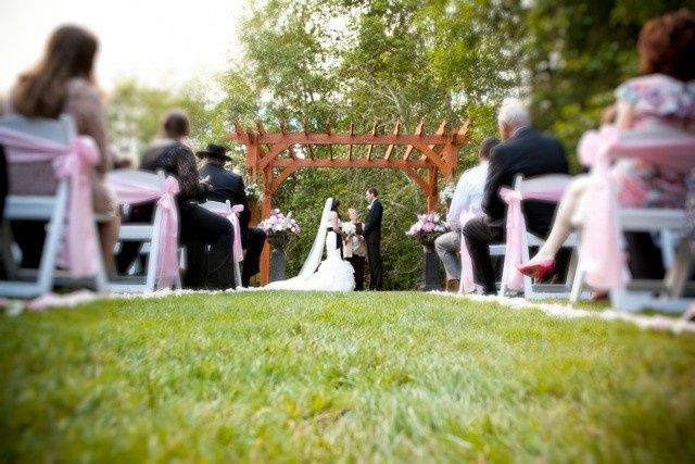 Tmx 1429217370638 1 Lakebay, WA wedding officiant
