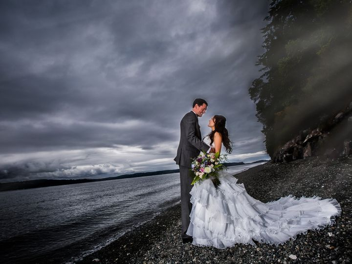 Tmx 1452702308756 Download Lakebay, WA wedding officiant