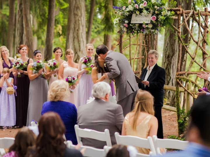 Tmx 1452702333058 Download 6 Lakebay, WA wedding officiant
