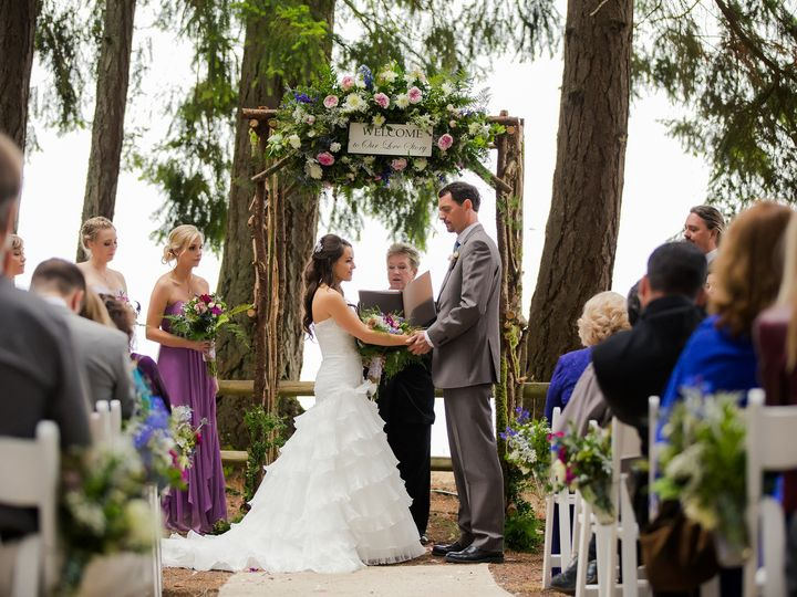 Tmx 1452702343434 Download 5 Lakebay, WA wedding officiant